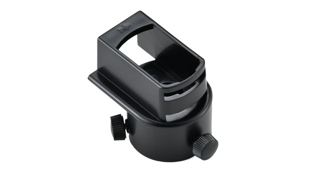 Microscope Attachment Lens for M-series