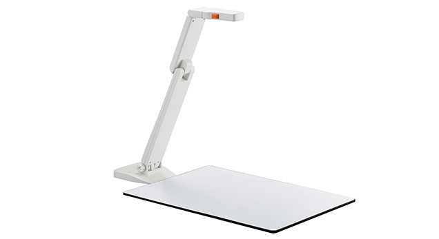 Whiteboard Stage for MX-1/MX-P/MX-P2/OX-1